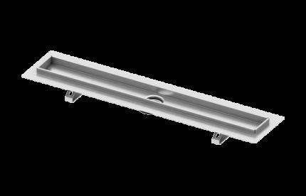 Дренажный канал TECE TECEdrainline 700 мм 600700