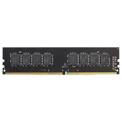 Оперативная память AMD Radeon R7 Performance Series Black (R748G2606U2S-U)