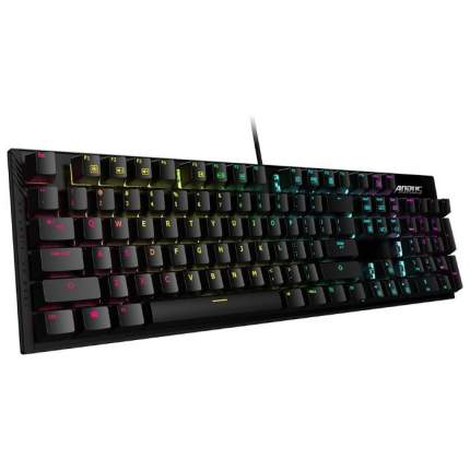 Клавиатура Gigabyte AORUS K1