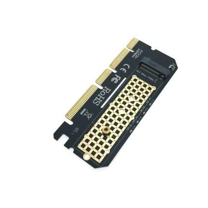 Контроллер Espada PCI-e to M.2 NVME