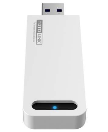 Приемник Wi-Fi TOTOLINK A2000USM