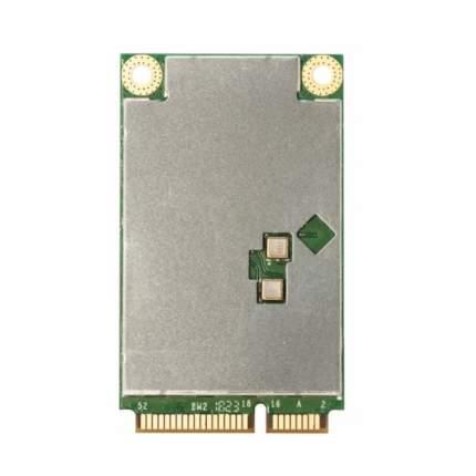 LTE-модем Mikrotik R11e-4G
