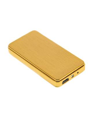 USB-зажигалка La Geer 85651