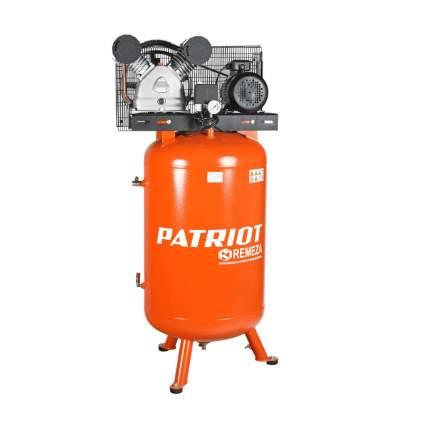 Ременный компрессор Patriot REMEZA Aircast СБ4/Ф-270.LB50В