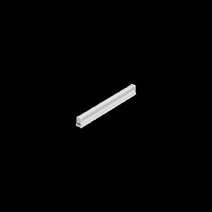 Светильник Gauss TL Elementary линейный 4W 300lm 4000K IP20 313х22х33 LED 1/25