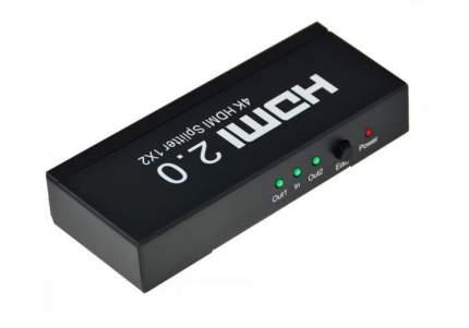 HDMI коммутатор INVIN HD102