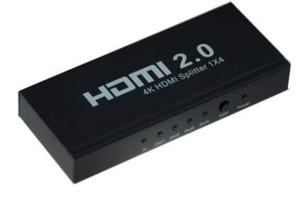 HDMI коммутатор INVIN HD104