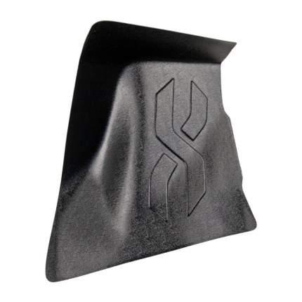 Накладка на ковролин водительская ArtForm для LADA Vesta
