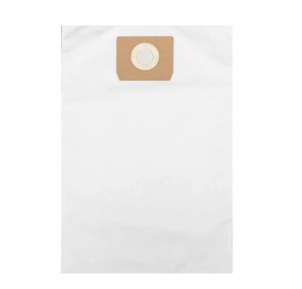 Мешки-пылесборники Run Energy 014/5 шт. для промышленных пылесосов