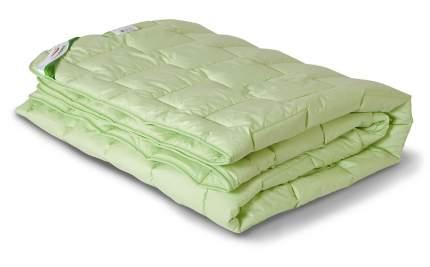 Детское всесезонное бамбуковое одеяло Ol-Tex 110х140