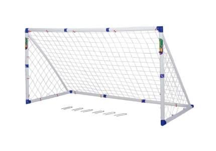 Футбольные ворота из пластика PROXIMA JC-180, размер 6 футов