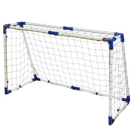 Профессиональные футбольные ворота из стали PROXIMA JC-5153, размер 5 футов