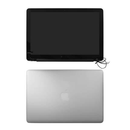 "Матрица для ноутбука 13.3"" 1280x800 WXGA, 30 pin LED, в сборе. Глянцевая. PN: 661-5868."