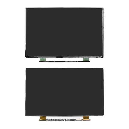 "Матрица для ноутбука 13.3"" 1440x900 WXGA+, 30 pin LVDS, Slim, LED, TN, PN: LP133WP1."