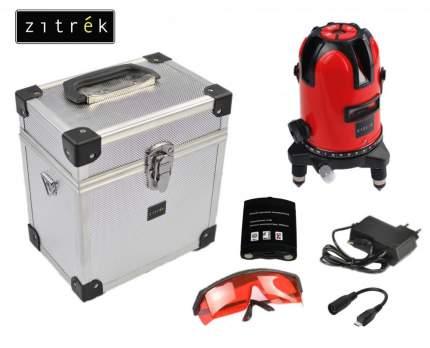 Лазерный нивелир ZITREK LL1V1H-Li-MC 065-0186