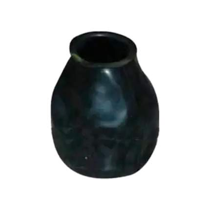 Мембрана для гидроаккумулятора ДЖИЛЕКС D 90 9041