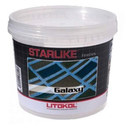 Добавка LITOKOL GALAXY Перламутровая для STARLIKE  75г