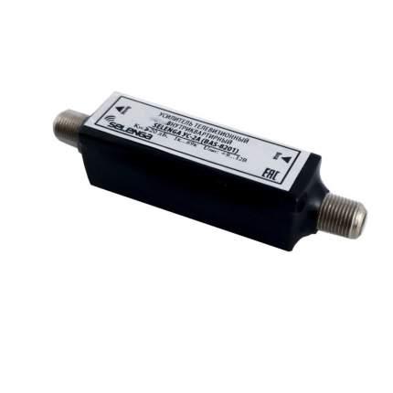 Усилитель сигнала ТВ антенны SELENGA УС-2А