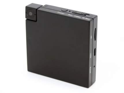 Мини видеокамера Ambertek G230