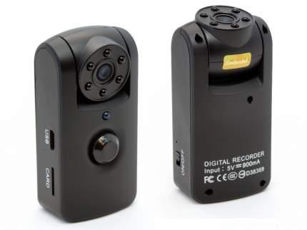 Мини видеокамера Ambertek G180