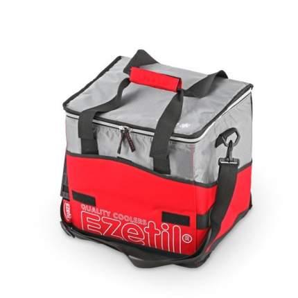 Термосумка Ezetil KC Extreme 16 Red