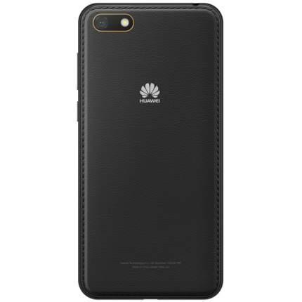 Смартфон Huawei Y5 Lite 16Gb Modern Black (DRA-LX5)