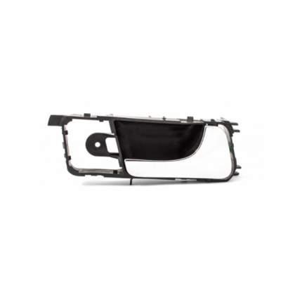 Ручка двери автомобиля General Motors 96548064