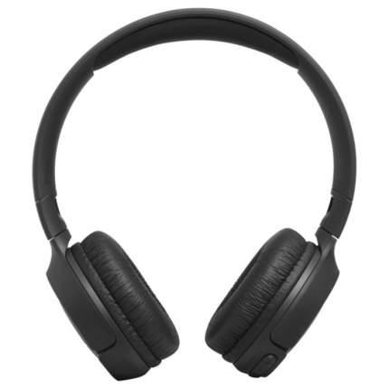 Беспроводные наушники JBL Tune 500 BT Black