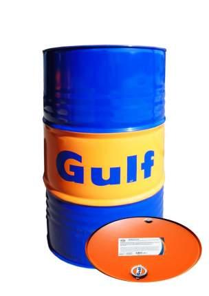 Теплоноситель для систем отопления GULF Gulftherm 32 121609301138 200л