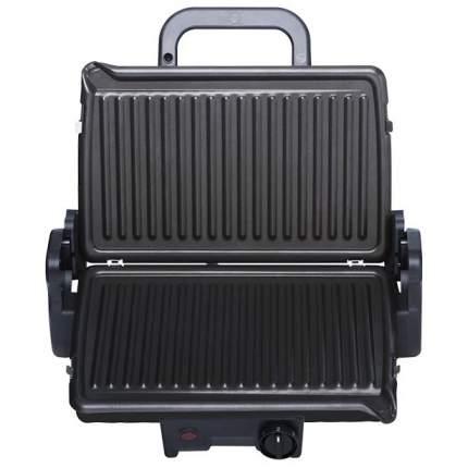 Электрогриль Moulinex GC208832 Black