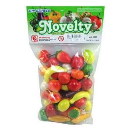 Набор фруктов игрушечный Junfa Toys Novelty