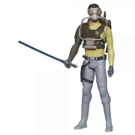 Фигурка персонажа Star Wars Войн с аксессуарами, 30 см