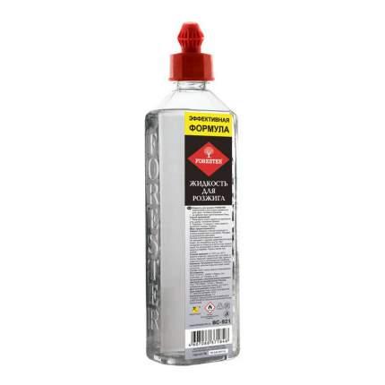 Жидкость для розжига Forester BC-921 1 л