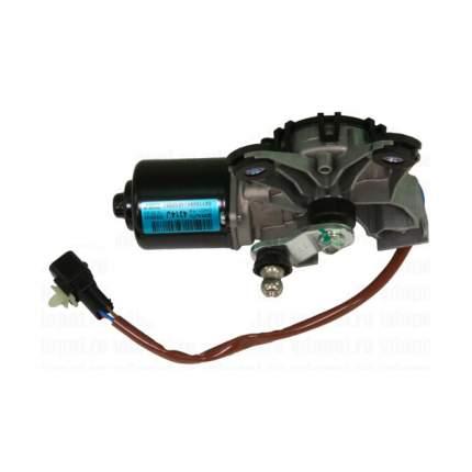 Электродвигатель стеклоочистителя 80 Вт CaptivaAntara