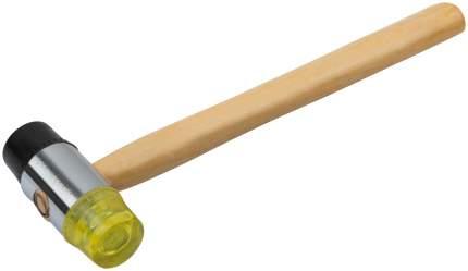 Молоток-киянка сборочный пластиковый,  35 мм. FIT 45535