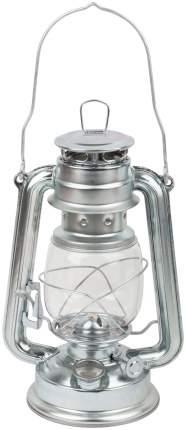 Лампа керосиновая 24 см 67600