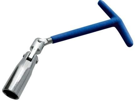 Ключ свечной FIT 63745