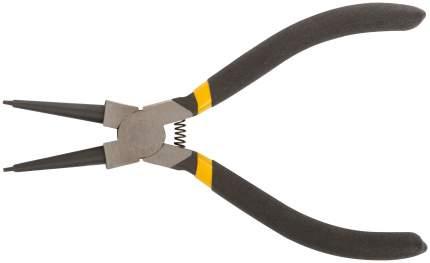 Разжим стопорных колец 150 мм, внутренний прямой. FIT 64753