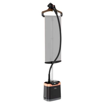 Вертикальный отпариватель Tefal Pro Style Care IT8460