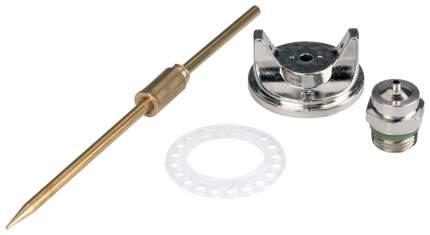 Сопло для краскопульта Metabo NozzleKIT2,0mm(LVLP) 628814000