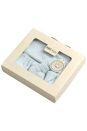 Комплект одежды RBC МЛ 474350 кремовый р.62