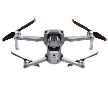 Квадрокоптер DJI AIR 2S Grey