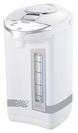 Термопот ECON ECO-503TP