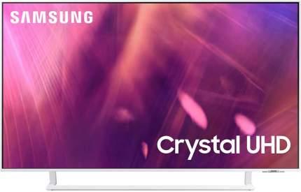 LED Телевизор 4K Ultra HD Samsung UE43AU9010U