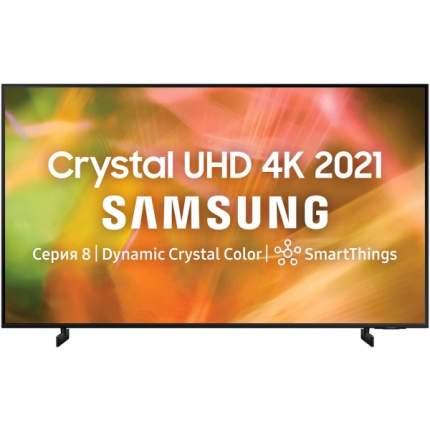 LED Телевизор 4K Ultra HD Samsung UE43AU8000U