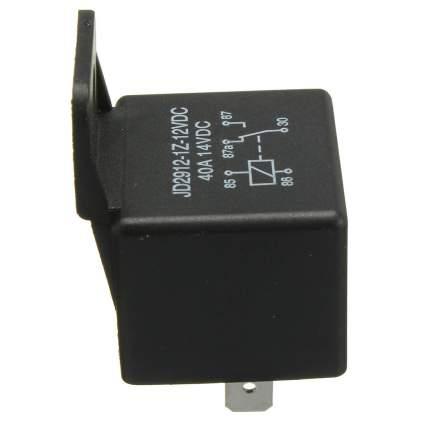 Выключатель FACET 71228