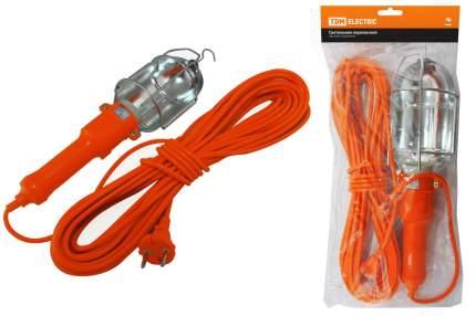 Светильник TDM ELECTRIC SQ0306-0008