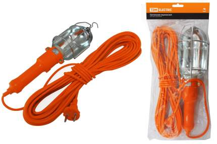 Светильник TDM ELECTRIC SQ0306-0003