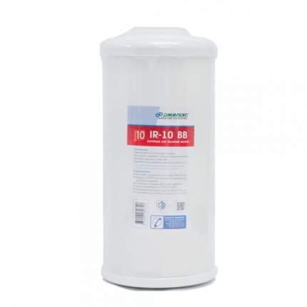 Картридж для очистки воды IR-10 BB