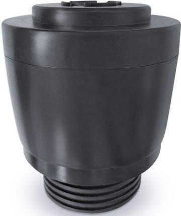 Фильтр Polaris для PUH0605Di/6005Di/0806Di/1006Di/9105 IQ Home (упак.:1шт)